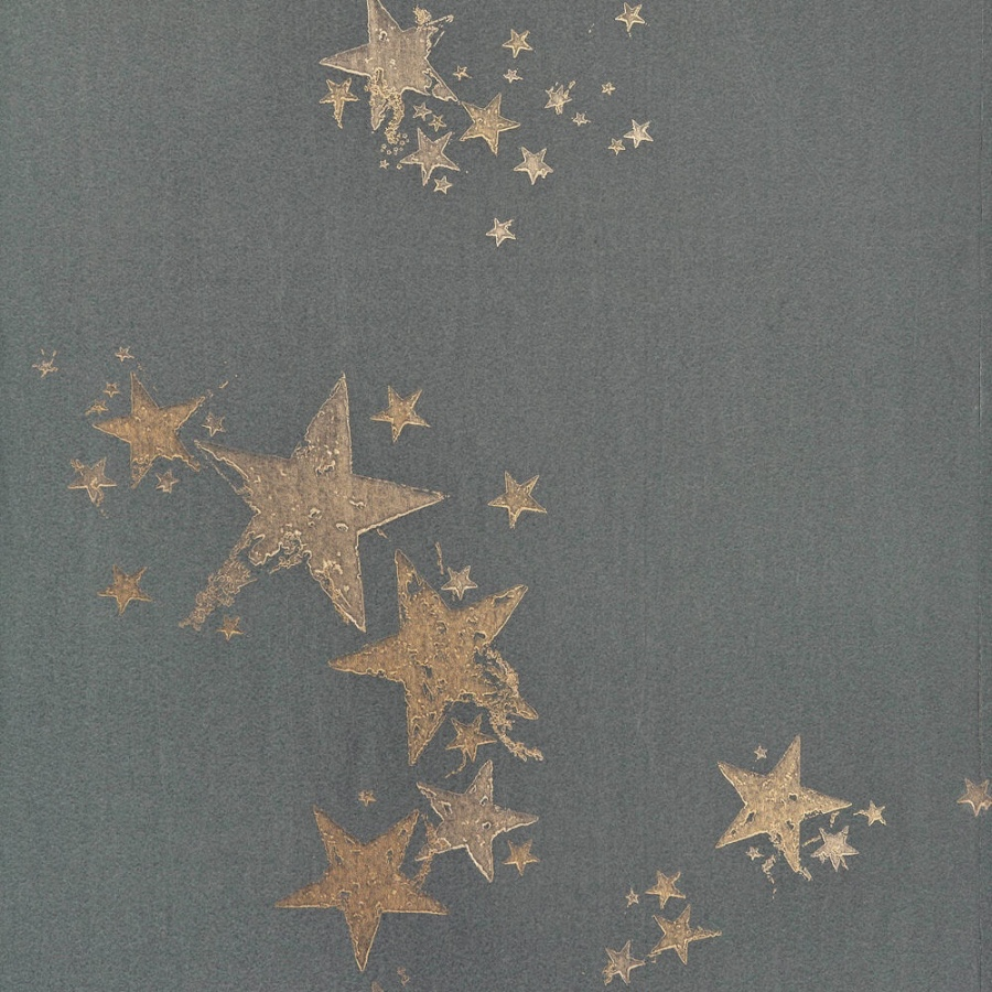Barneby Gates allstar gunmetal wallpaper