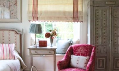 Complete Guide to Blinds