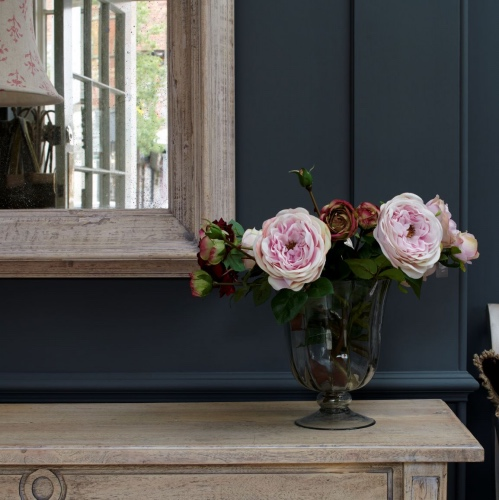 Susie Watson Designs Paint Charcoal