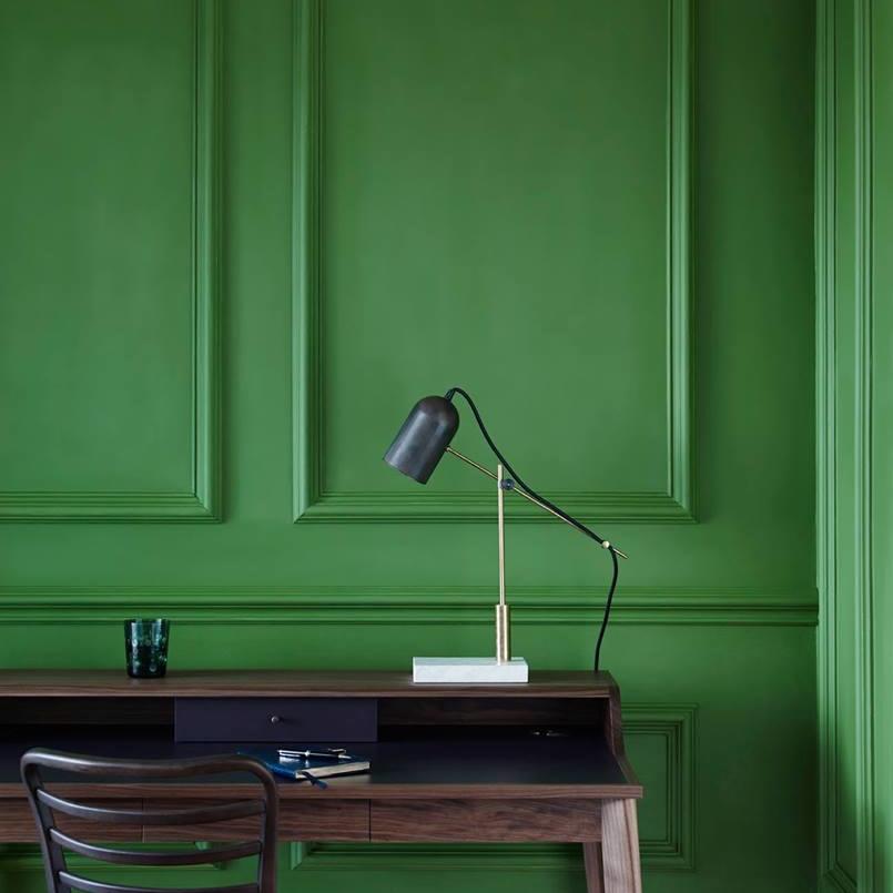 Wondrous Interior Designers Best Paint Colours Download Free Architecture Designs Aeocymadebymaigaardcom