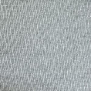 PatternSpy Perfect Plain Sky linen best linen curtains