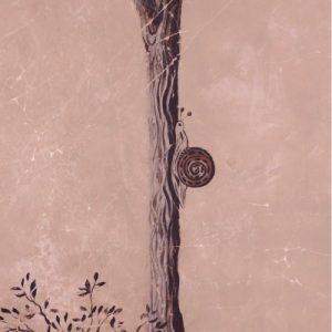 Andrew Martin Mythical Land wallpaper