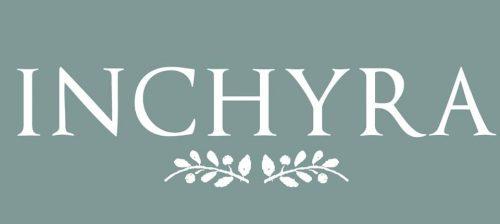 inchyra logo_