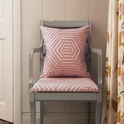 Mimi Pickard Bell fabric