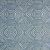 Mimi Pickard Bell Dusk fabric