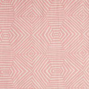 Mimi Pickard Bell Pink fabric