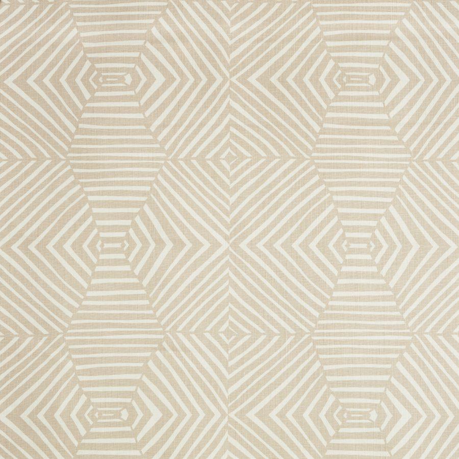 Mimi Pickard Bell Stone fabric