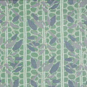 Mimi Pickard fabric