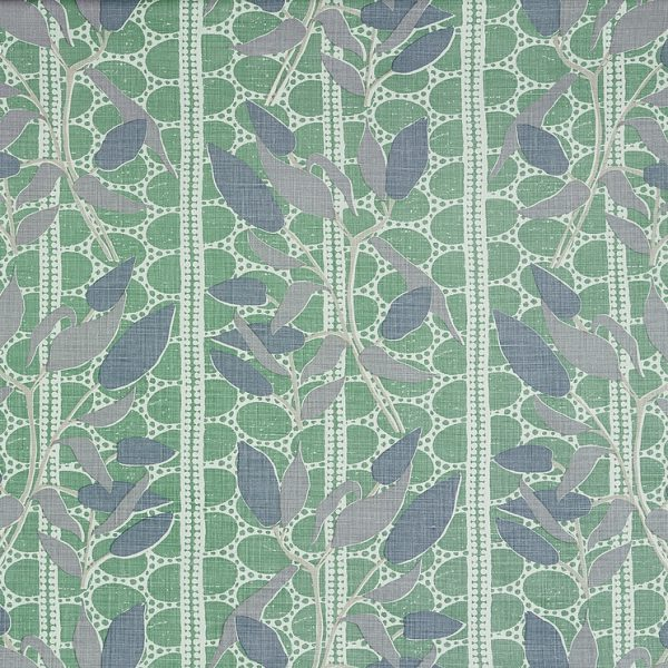 Mimi Pickard fabric