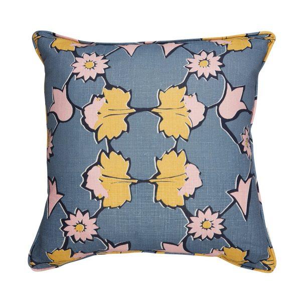 Mimi Pickard Angelica cushion