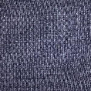 plum linen fabric