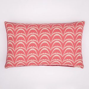 Arcade cushion Barneby Gates