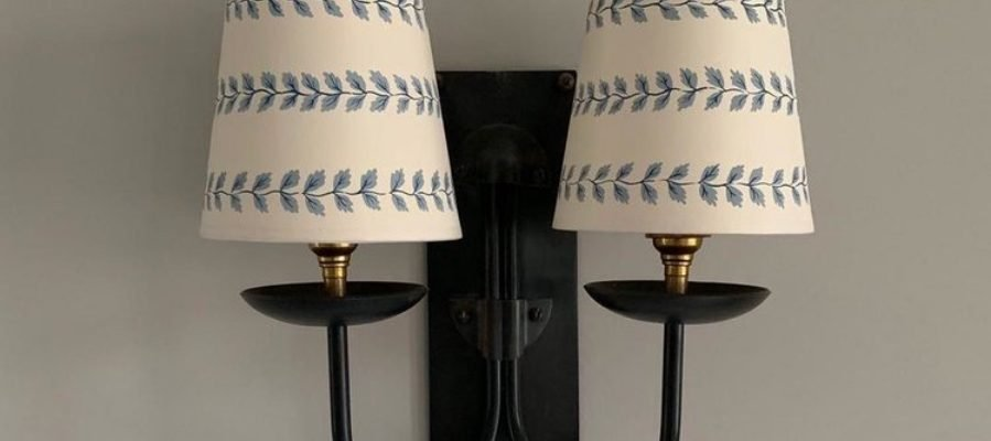Best lampshades