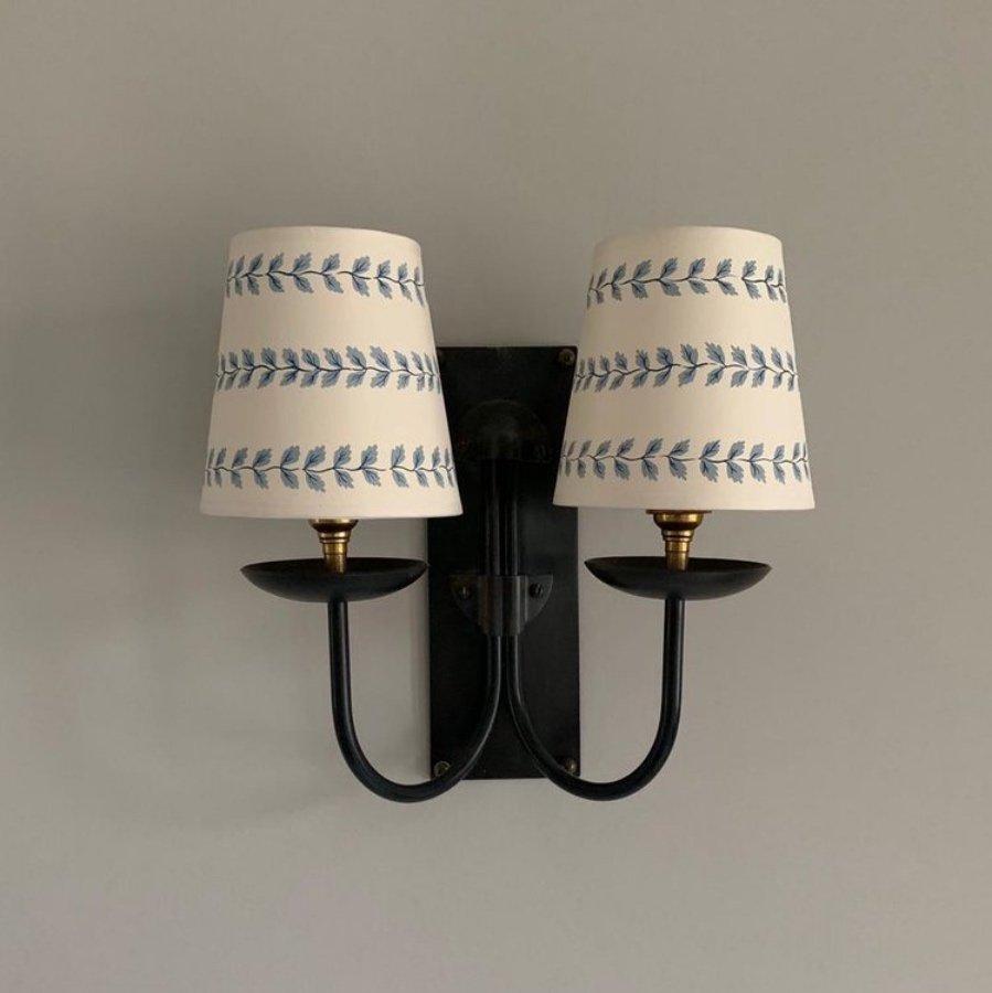 Best lampshades