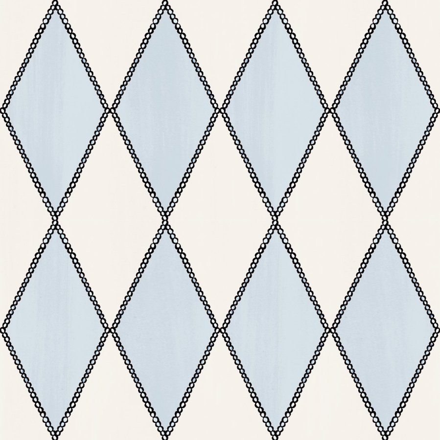 Harlequin Pearl wallpaper - CommonRoom