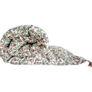 Birdie Fortescue outdoor mattress